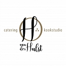 Hulst Catering & Kookstudio