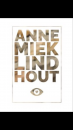 Annemiek lindhout. Interior advice & concept development
