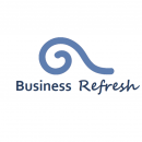 Business Refresh