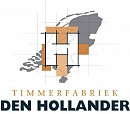 Timmerfabriek Den Hollander BV