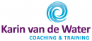 Karin van de Water Coaching & Training