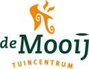 Tuincentrum de Mooij