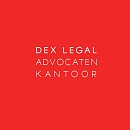 Advocatenkantoor Dex Legal
