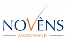 Novèns Accountants