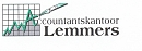 Accountantskantoor Lemmers