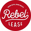Rebel Lease