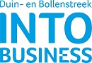 INTO business Duin- en Bollenstreek