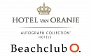Hotel van Oranje, Autograph Collection