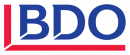 BDO Accountants & Belastingadviseurs B.V.