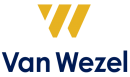 Wezel accountants en adviseurs