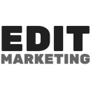 Edit Marketing